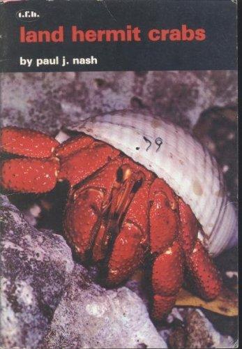land-hermit-crabs-by-paul-j-nash-1976-tfh_0000.thumb.jpg.e1dfd659ba22789bfdd46446719667e0.jpg