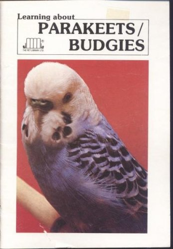learning-about-parakeets-budgies-1980-pet-library_0000.thumb.jpg.9d15ab0d57928e46f511aaaba2025f6a.jpg