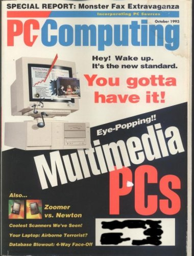 pc-computing-magazine-v6i10_0000.thumb.jpg.97379a1dbd367217bcd8915632637114.jpg