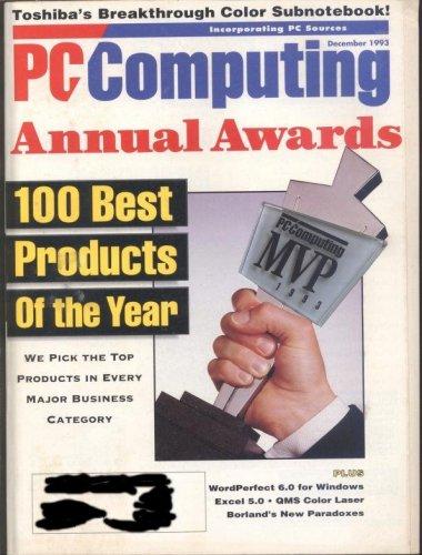pc-computing-magazine-v6i12_0000.thumb.jpg.599fcd3f4661199474eda80d8c85087d.jpg