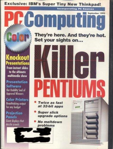 pc-computing-magazine-v6i9_0000.thumb.jpg.8e62f849ab4db9c10485be52114471d9.jpg