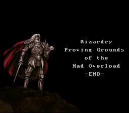 Wizardry I-II-III - Story of Llylgamyn (Japan) (NP) [En by Aeon Genesis v1.0]-0002.png
