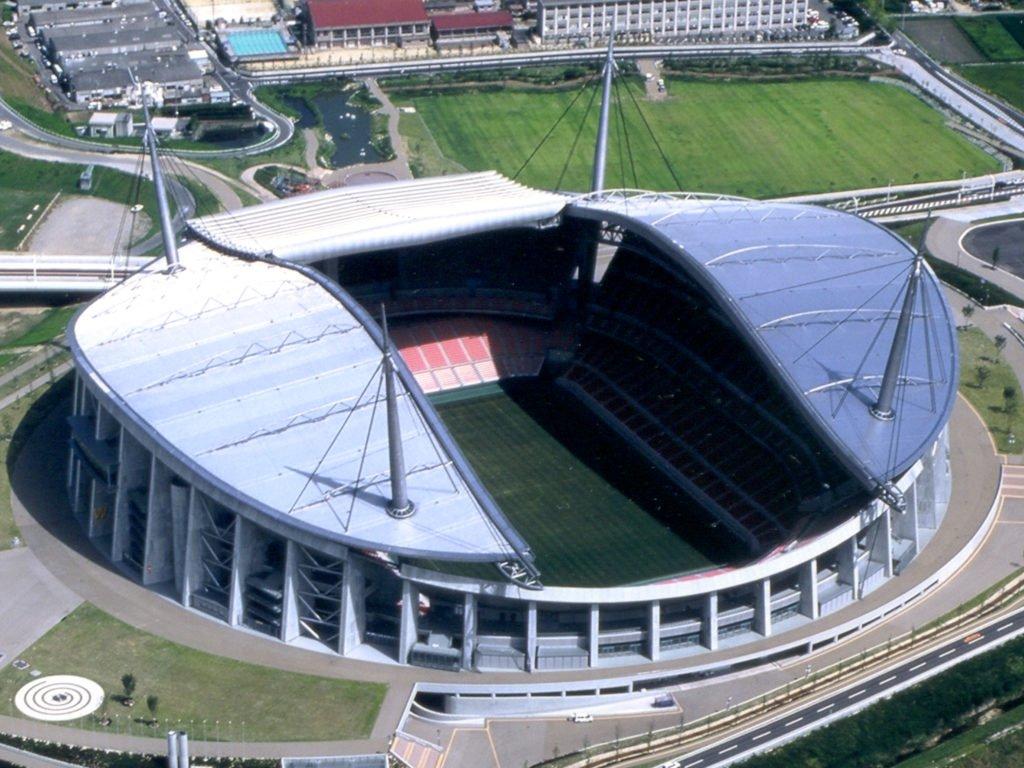 City-of-Toyota-Stadium-1024x768.jpg