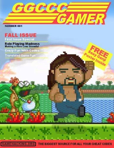 01-00-GGCCCr-Gamer.jpg