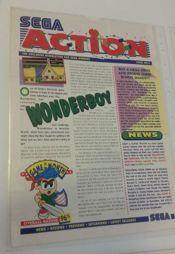 Sega Action 4.jpg