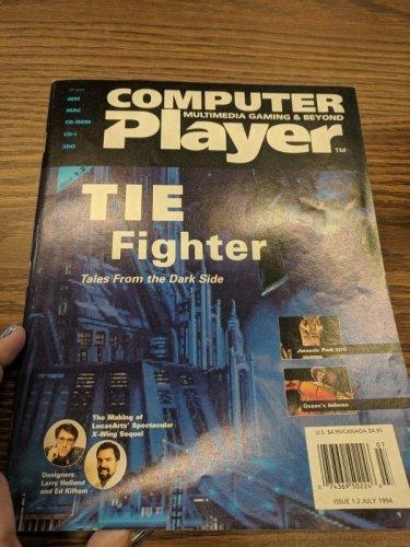 Computer Player 1994-07 small.jpg