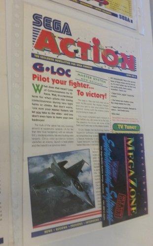 Sega Action 2.jpg