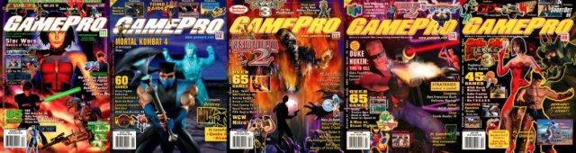 GamePro.jpg