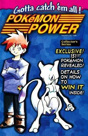 Pokémon Power Volume 6 (January 1999).jpg