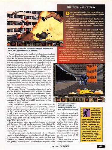 PC_Games_v3n7_047.jpg