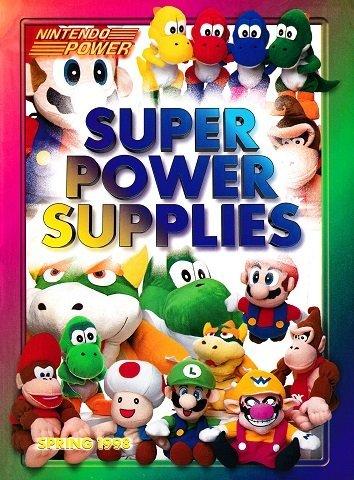 Super Power Supplies (Spring 1998).jpg