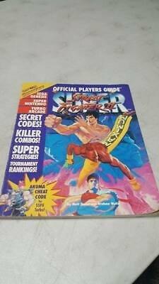 Super-Street-Fighter-II-Turbo-1994-GamePro.thumb.jpg.98a3f32f8f73d9b27227b894380c64ac.jpg