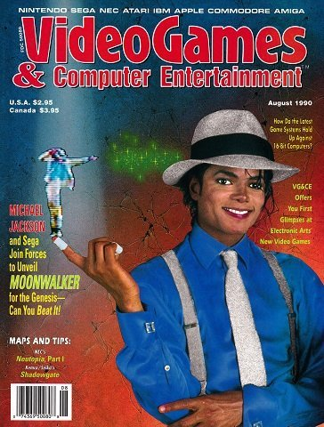 Video Games & Computer Entertainment Issue 19 (August 1990).jpg