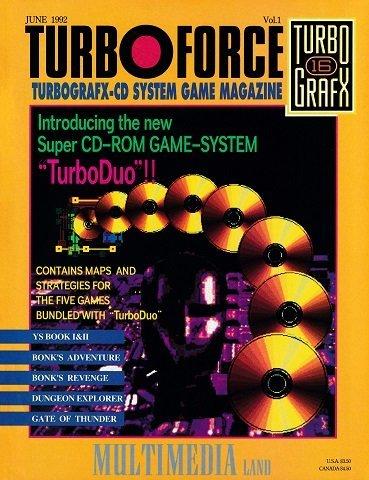 TurboForce Issue 1 (June 1992).jpg