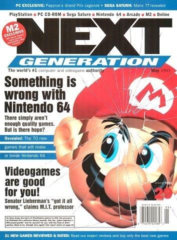 Next Generation Issue 29 (May 1997).jpg