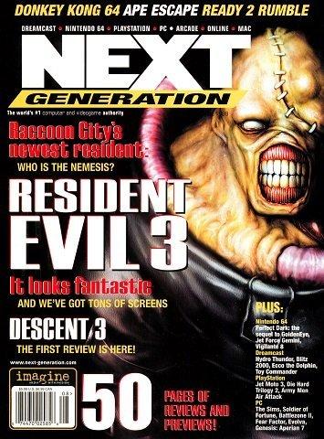 Next Generation Issue 56 (August 1999).jpg