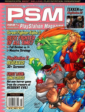 PSM Issue 021 (May 1999).jpg