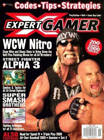 Expert Gamer Issue 59 (May 1999).jpg