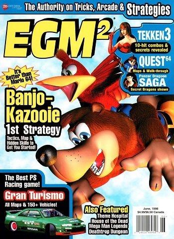 EGM2 Issue 48 (June 1998).jpg