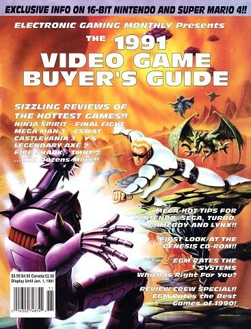 Electronic Gaming Monthly Issue 15 (October 1990).jpg