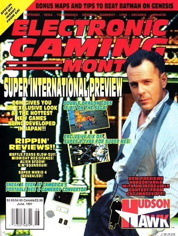 Electronic Gaming Monthly Issue 023 (June 1991).jpg