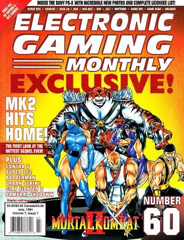 Electronic Gaming Monthly Issue 60 (July 1994).jpg