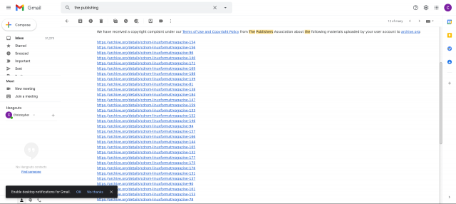 Screenshot_2021-05-19 archive org item(s) taken down - slaxemulator gmail com - Gmail(2).png
