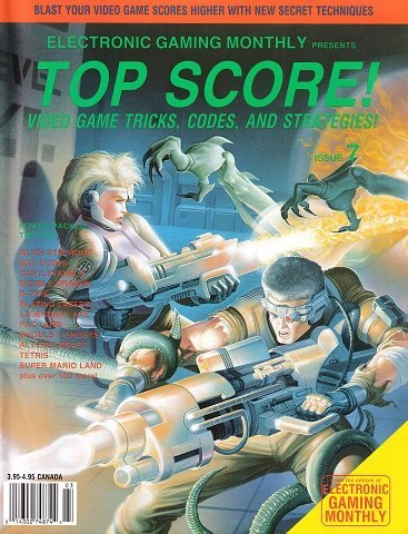 Electronic Gaming Monthly Issue 007 (February 1990).jpg