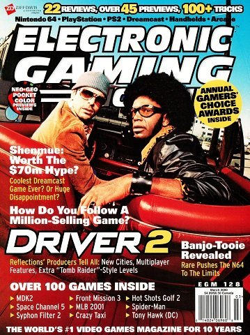 Electronic Gaming Monthly Issue 128 (March 2000).jpg