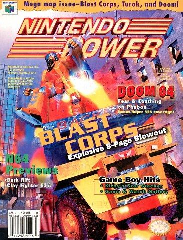 Nintendo Power Issue 095 (April 1997).jpg