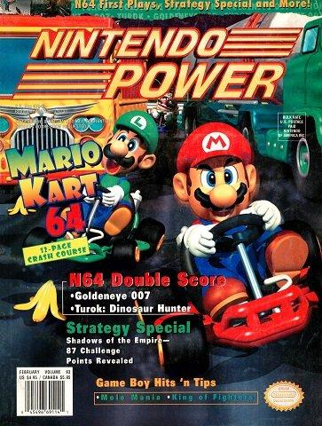Nintendo Power Issue 093 (February 1997).jpg