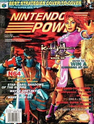Nintendo Power Issue 091 (December 1996).jpg