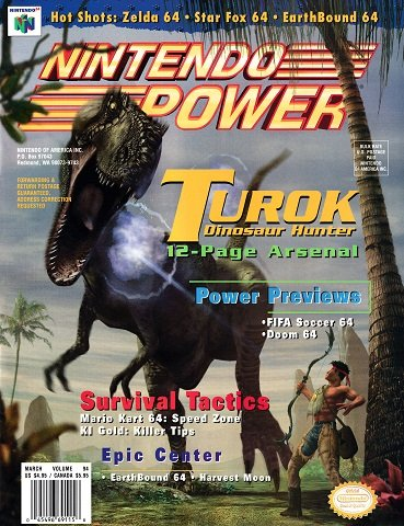 Nintendo Power Issue 094 (March 1997).jpg