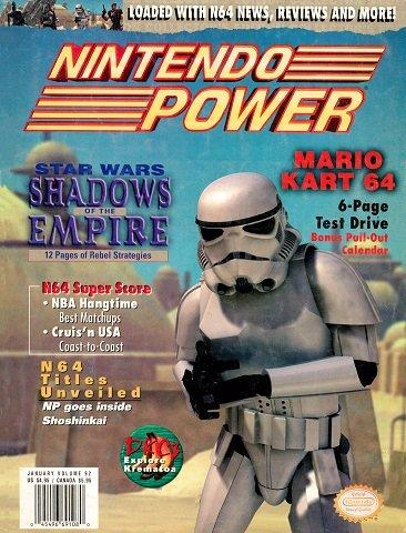 Nintendo Power Issue 092 (January 1997).jpg