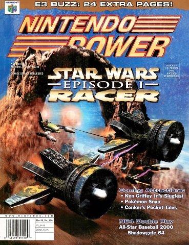 Nintendo Power Issue 120 (May 1999).jpg