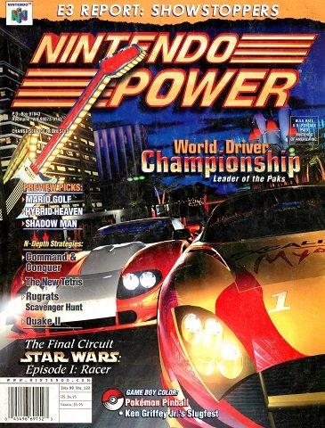 Nintendo Power Issue 122 (July 1999).jpg