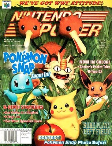 Nintendo Power Issue 121 (June 1999).jpg