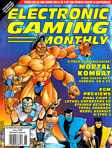 Pdf monthly electronic gaming
