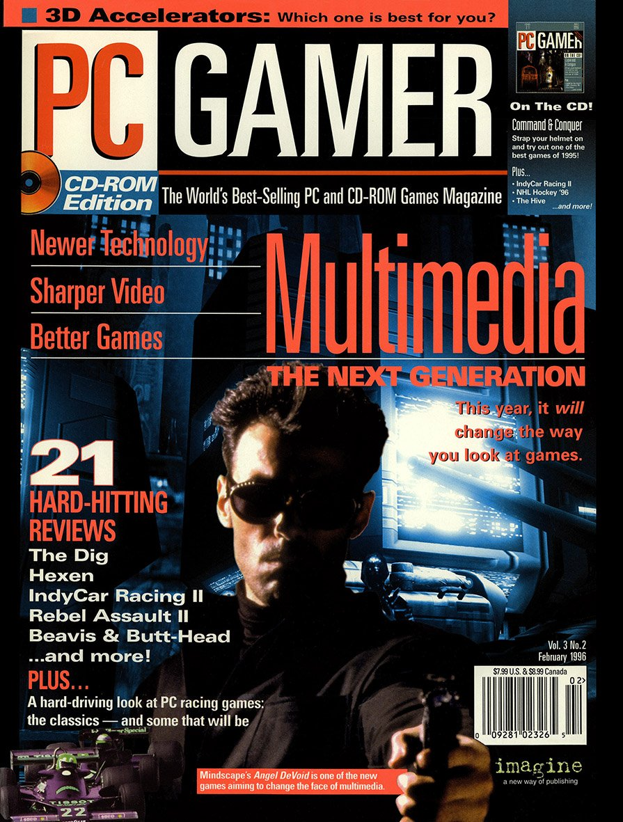 pcg_feb96cover.jpg.89fd170b880c523f12d5a