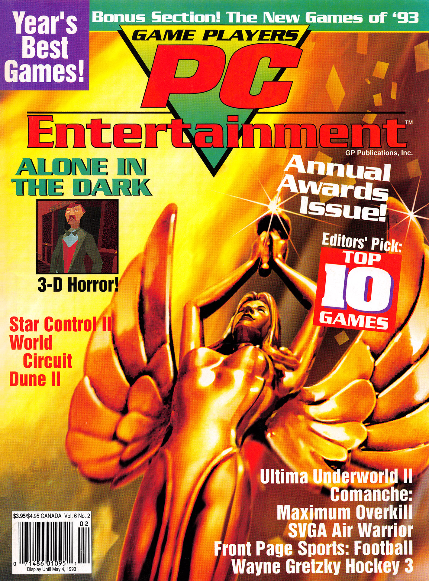 1377616887_GamePlayersPCEntertainmentVol_6No.2(March-April1993).jpg