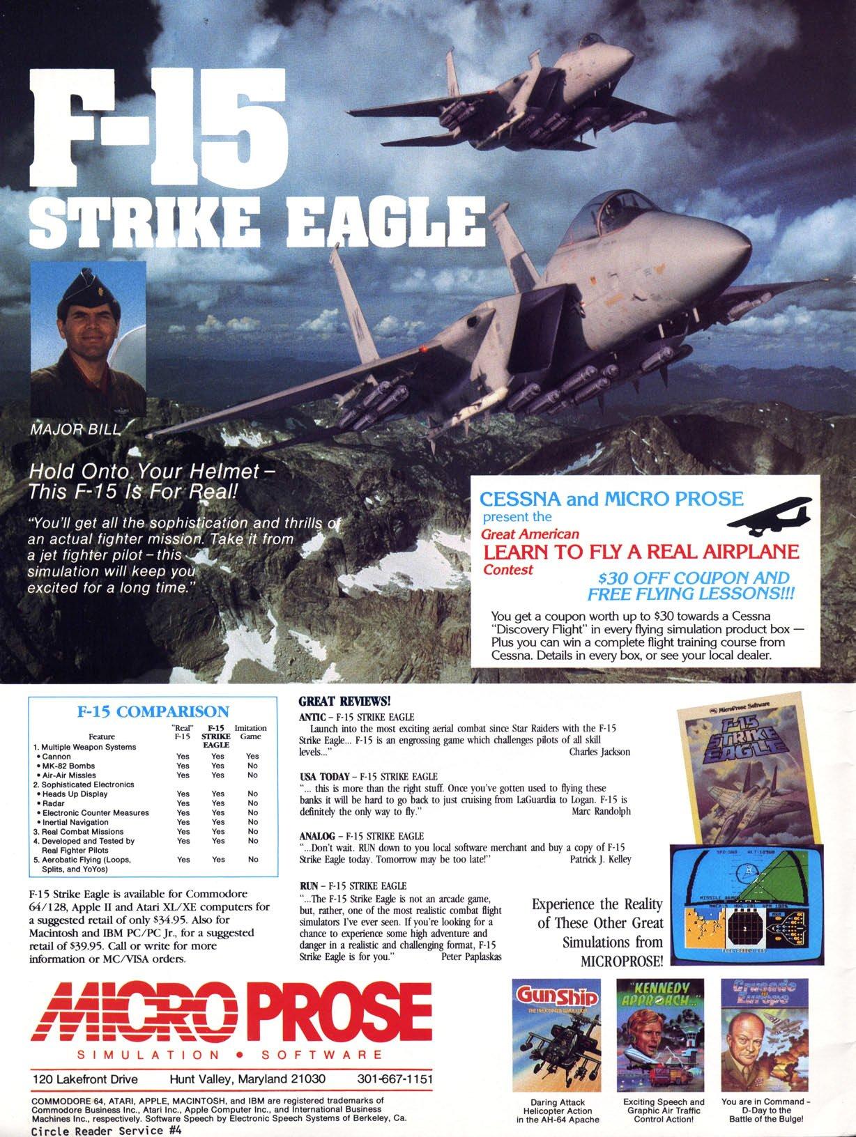 F-15 Strike Eagle (2)