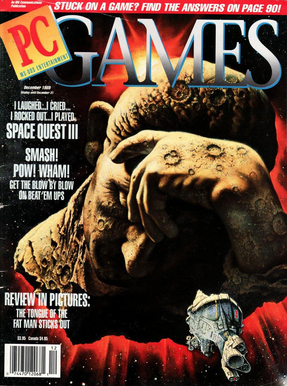 PCGames (1989.12)