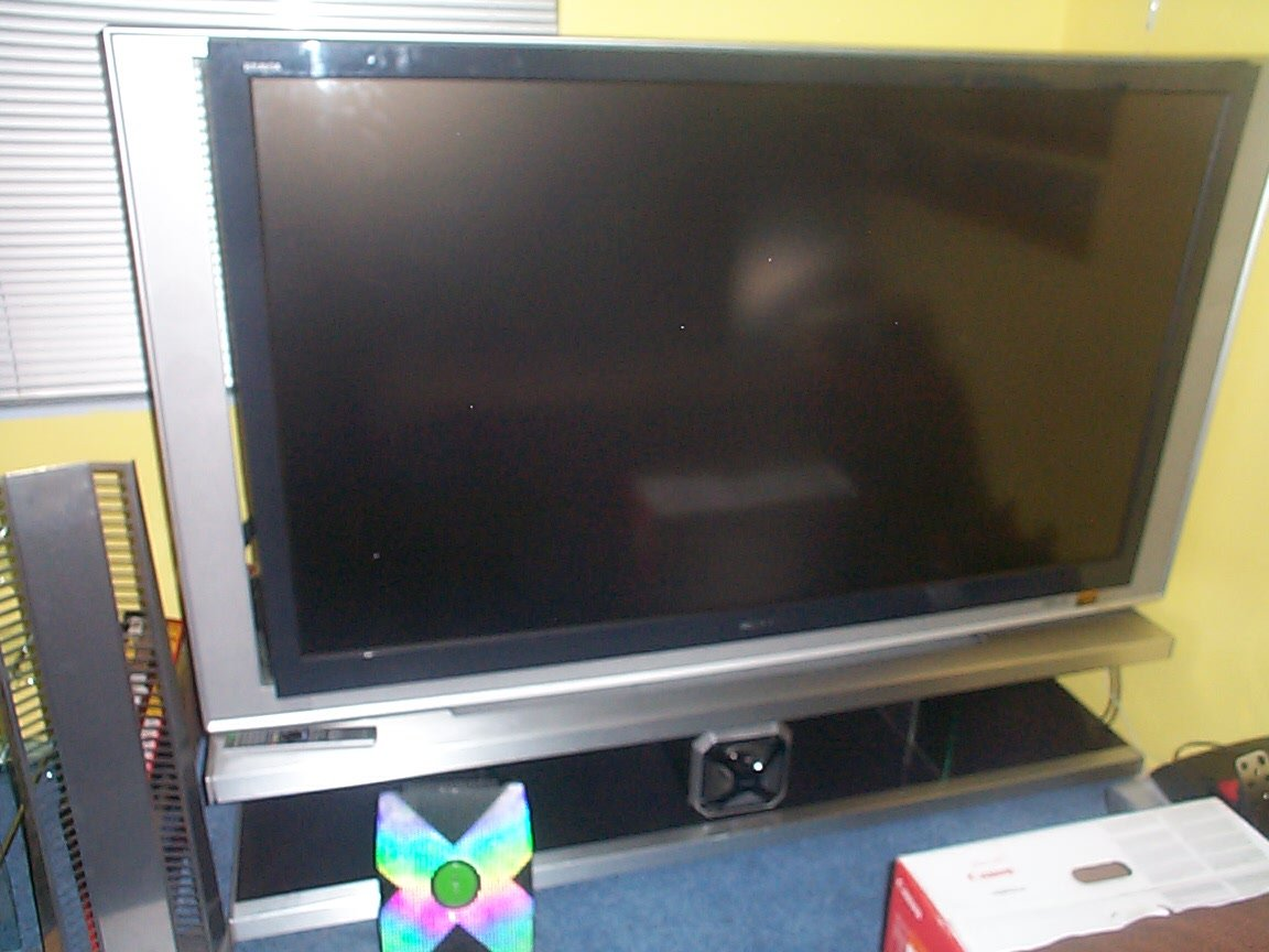 my 70inc h tv