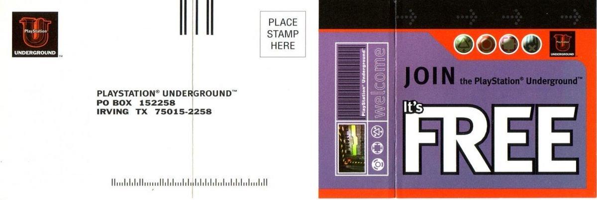 psu post card 2.jpg