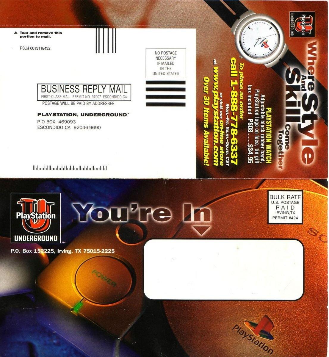 psu mailing 2.jpg