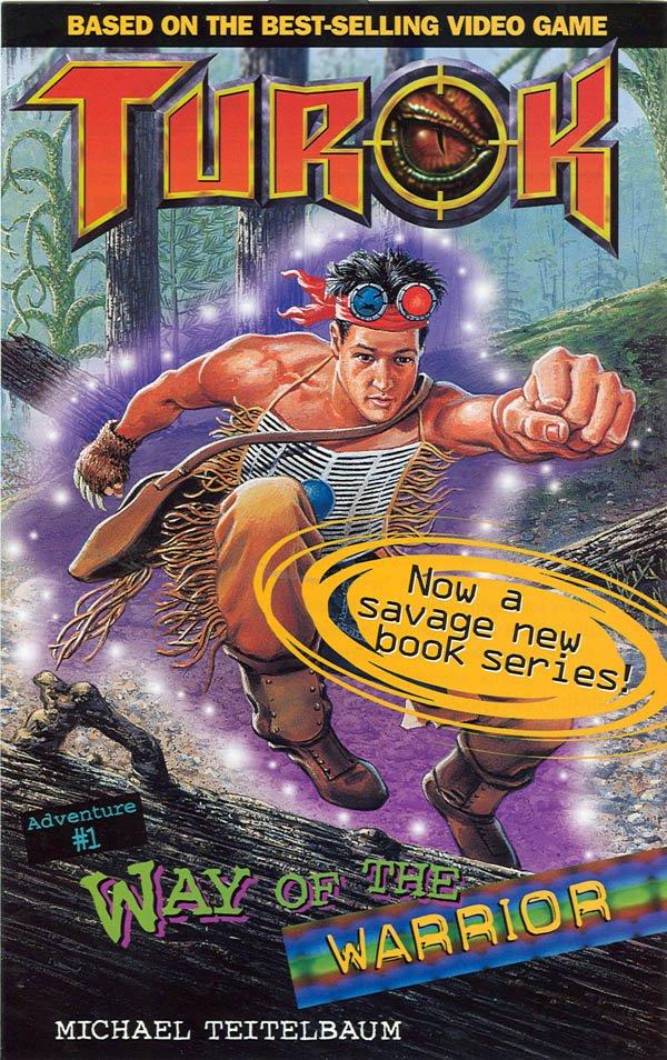GamePro Issue 112 November 1998 Supplement 1