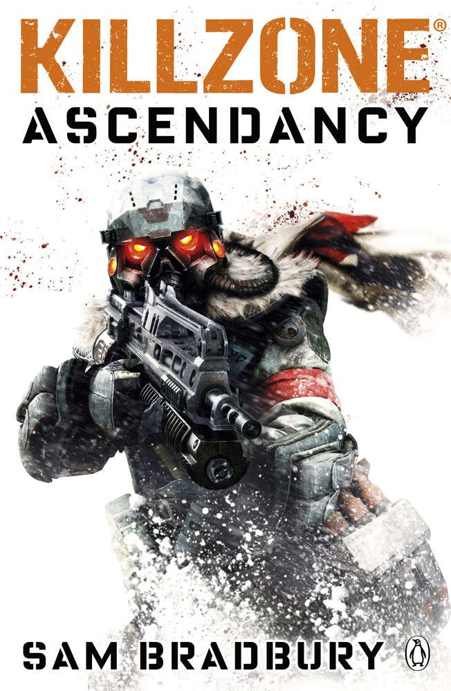 Killzone: Ascendancy (February 2011)