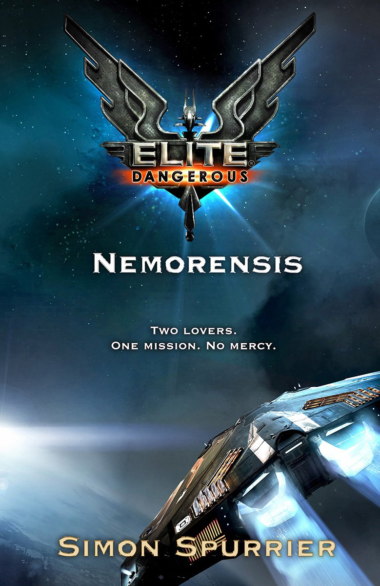 Elite Dangerous: Nemorensis (May 2014)