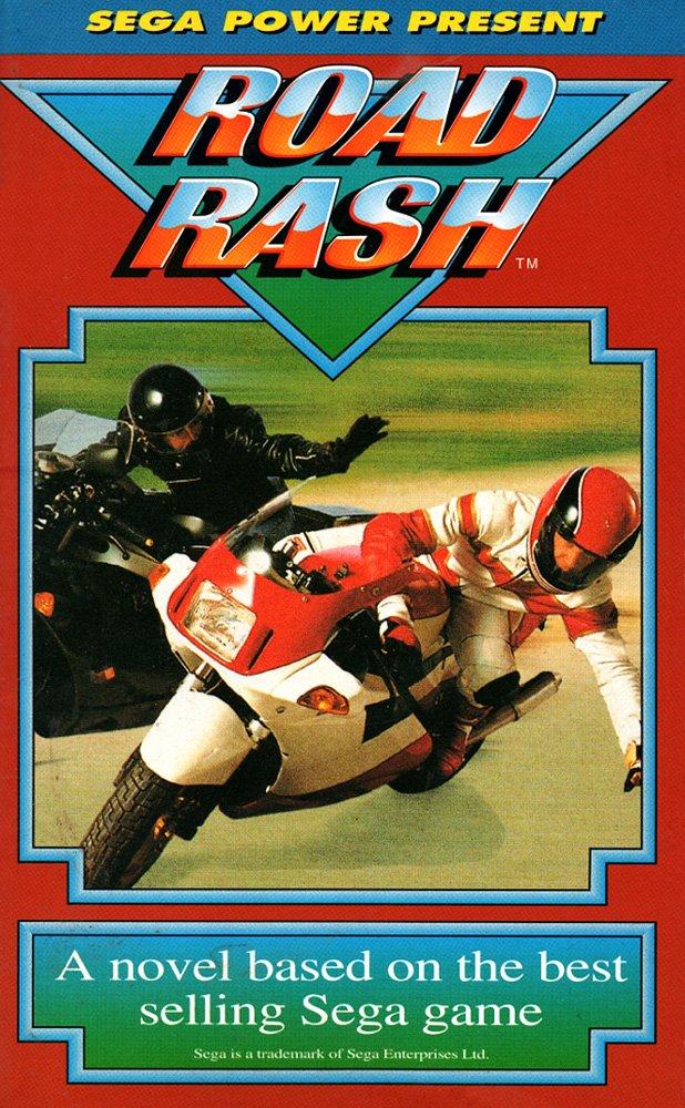 Road Rash (1992)