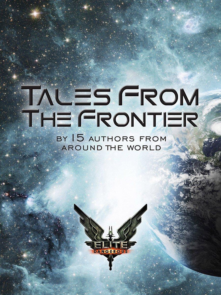 Elite Dangerous: Tales From The Frontier (June 2014)